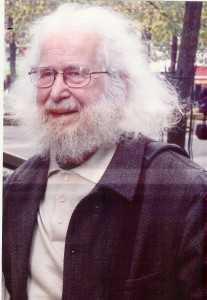 Robert Durand